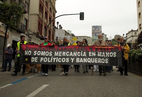12M Santander