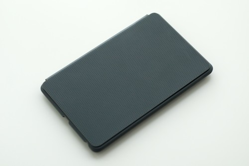 Funda de Google Nexus 7