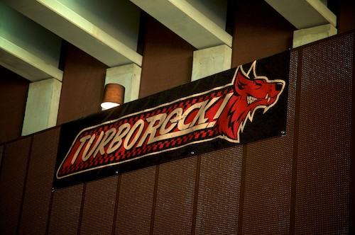 turbo rock  logo